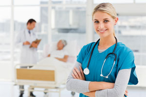 becoming-a-registered-nurse
