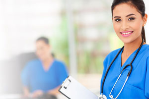 different-types-of-nursing-explained