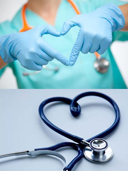 nursing-exam-overview